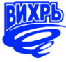 Логотип ДЮСШ