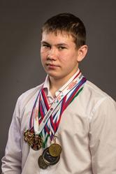 Катаев Дмитрий