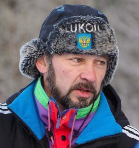 Курбанов И.М.